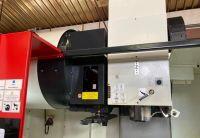 CNC Vertical Machining Center MAS MCV 1016 2018-Photo 3