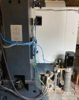 Centro de mecanizado vertical CNC MAS MCV 1016 2018-Foto 5