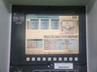 Instrument de polizor WALTER Helitronic minipower 2002-Fotografie 2
