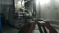 Versnelling slijpmachine GLEASON PFAUTER p2800/3200 2009-Foto 2