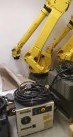 Робот Fanuc M-710iC/45