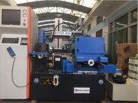 Elektroerozivní drátová řezačka Ipretech Machinery Company limited (OWNER/SELLER)