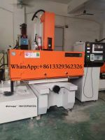 Sinker Electrical Discharge Machine  (OWNER/SELLER)