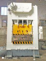 Exzenterpresse  S4-250-72-48