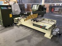 CNC Milling Machine  TECH 90 SUPER