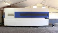 Laser 2D Wuxi Cheeron Qingyuan Laser Technology QY-LC1500-2540 FIBER 2020-Zdjęcie 3