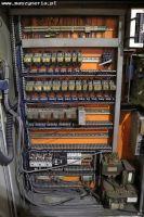 CNC särmäyspuristimen BEYELER EURO II PS 150/4100 1993-Kuva 11