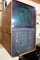 CNC särmäyspuristimen BEYELER EURO II PS 150/4100 1993-Kuva 8