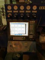 Maquina de corte plasma 2D ECKERT AGAT SPEED 2011-Foto 13