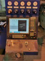 Maquina de corte plasma 2D ECKERT AGAT SPEED 2011-Foto 6