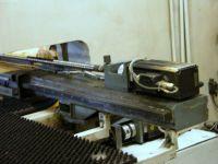 Wykrawarka HACO OMES TOOLMAC V/1 1999-Zdjęcie 6