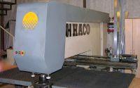 Wykrawarka HACO OMES TOOLMAC V/1 1999-Zdjęcie 7