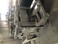 Machines for Forged Element GLASER GPG 999
