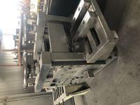Máquinas para elemento forjado GLASER GPG 999