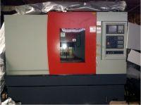 Vertikální obráběcí centrum CNC MATEC VMC 20 A