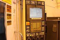 CNC Horizontal Machining Center MAKINO MCD 1816 4-AXIS 2006-Photo 3