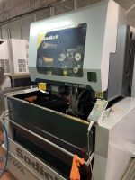 Wire Electrical Discharge Machine SODICK AQ600L