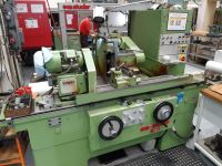Rectifieuse cylindrique universelle inter exter STUDER S30
