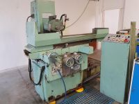 Surface Grinding Machine Stanko 3T71M