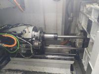 CNC strung automat MANURHIN KMX 532 Trend 2017-Fotografie 6