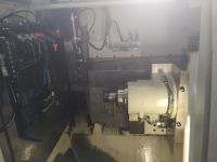 CNC strung automat MANURHIN KMX 532 Trend 2017-Fotografie 7