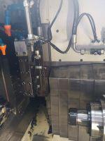 CNC strung automat MANURHIN KMX 532 Trend 2017-Fotografie 9