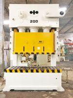 Eccentric Press  OBW-200B
