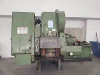 Eccentric Press RASKIN 50 IMV