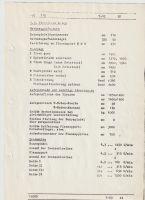 Horizontale boormachine UNION BFT 110 1987-Foto 4