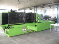 Plastics Injection Molding Machine ENGEL Es 1300/250 SL