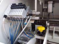 CNC-Drehmaschine BREUNING / IRCO SiMag 100.1-3000 2006-Bild 3