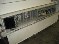 CNC-Drehmaschine BREUNING / IRCO SiMag 100.1-3000 2006-Bild 4