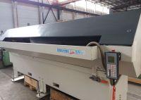 Torno CNC BREUNING / IRCO SiMag 100.1-3000
