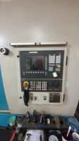 CNC centro de usinagem vertical BAROSZ GWIMET ONDRASZEK BCZ 1200 2007-Foto 5