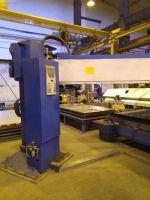 2D laser TRUMPF TCL 3030 CLASSIC 2005-Foto 12