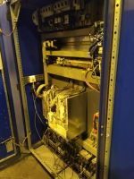2D Laser TRUMPF TCL 3030 CLASSIC 2005-Photo 14
