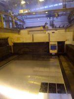 2D laser TRUMPF TCL 3030 CLASSIC 2005-Foto 5