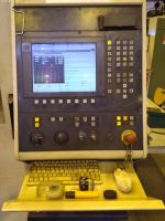 2D laser TRUMPF TCL 3030 CLASSIC 2005-Foto 6