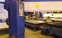 2D laser TRUMPF TCL 3030 CLASSIC 2005-Foto 11