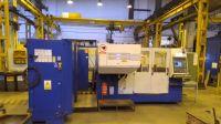 2D laser TRUMPF TCL 3030 CLASSIC