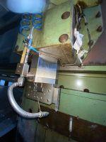 CNC Vertical Turret Lathe DYE TV 4200 1990-Photo 5