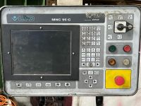 CNC kantbank LVD PPEB 220/40 1994-Foto 4