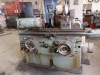 Cilindrische molen  KU 250/500