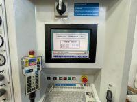 Elektroerozivní hloubička CHARMILLES 35P 2001-Fotografie 6
