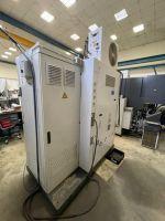 Elektroerozivní hloubička CHARMILLES 35P 2001-Fotografie 9