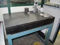 Diecasting Machine Macchina misura 3D DEA 1997-Photo 4