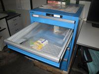 Diecasting Machine Macchina misura 3D DEA 1997-Photo 5