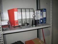 Diecasting Machine Macchina misura 3D DEA 1997-Photo 7