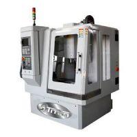 CNC数控立式加工中心  affordable VMC Titan mill 400 VMC