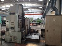 Surface Grinding Machine Stanko 3E756 1990-Photo 3
